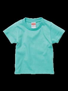 ハイクオリティー Tシャツ 〈90~160cm〉