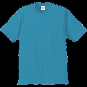 プレミアムTシャツ