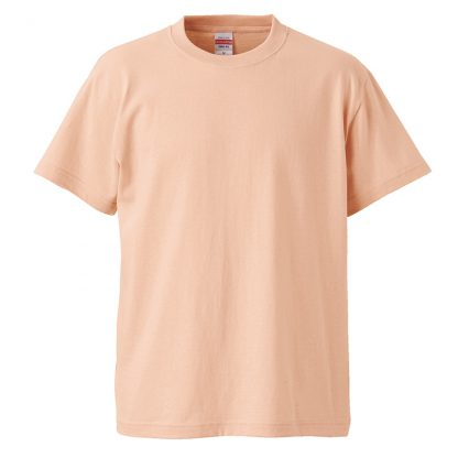 ハイクオリティーTシャツ